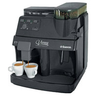 Saeco vienna superautomatica gaggia saeco parts from mrbean2cup.